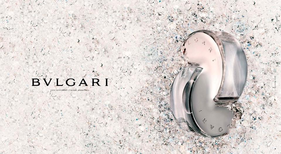 Comprar Bvlgari ▷ Perfumerias.com