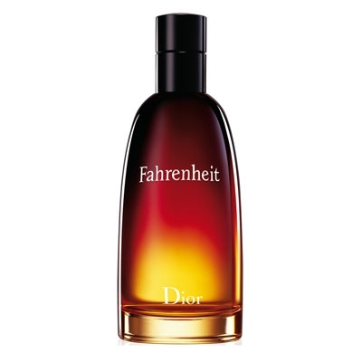 Fahrenheit After Shave Lotion Spray