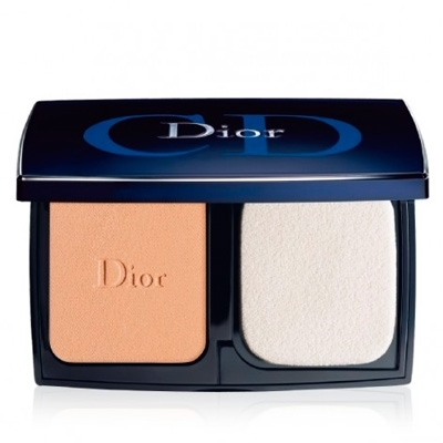 Skin Forever Compact SPF25 10g