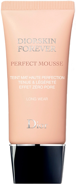 Diorskin Forever Perfect Mousse 30ml
