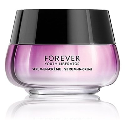 Forever Youth Liberator Serum-in Creme