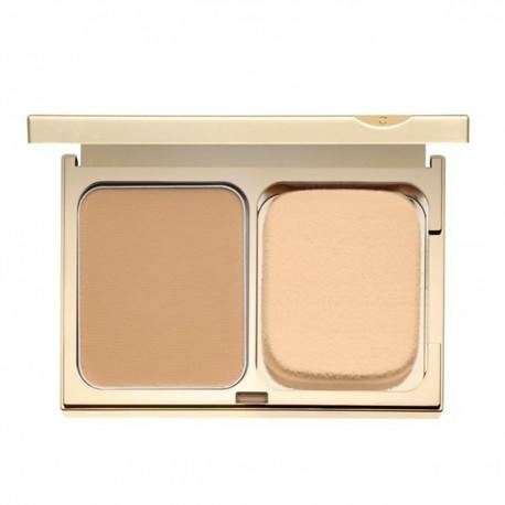 Everlasting Compact Foundation 10g