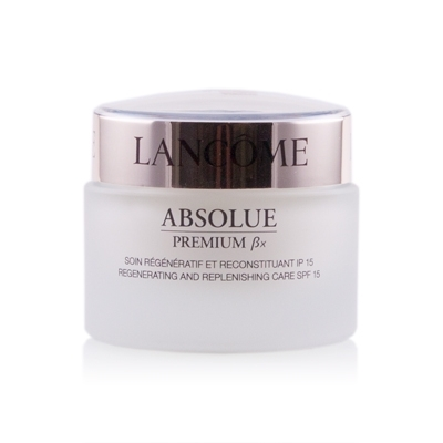 Absolue Premium Bx SPF15