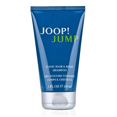 Jump Shower Gel Douche