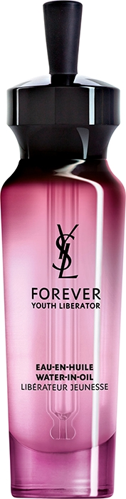 Forever Youth Liberator Water-In-Oil