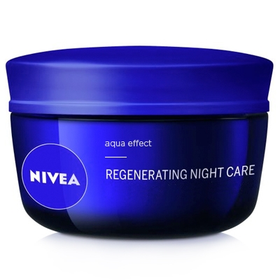 Regenerating Night Care P.Normal/Mixta