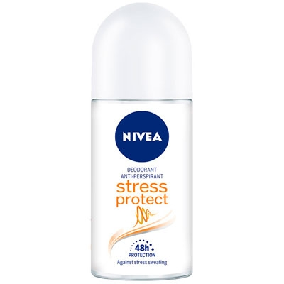 Stress Protect Deo Roll-on