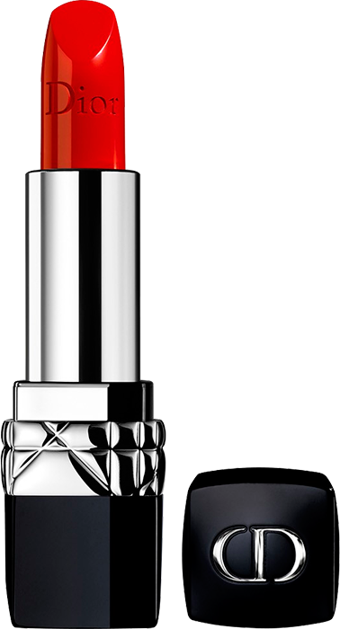 Rouge Dior 3,5g
