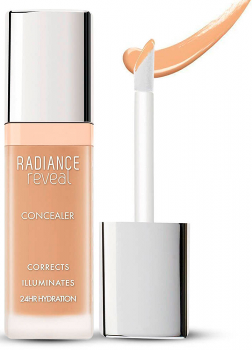 Radiance Reveal Corrector 7,8ml