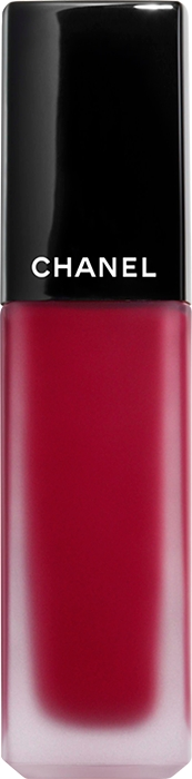 Rouge Allure Ink Matte Liquid 6ml