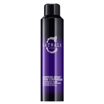 Catwalk Bodifying Spray (Aporta Volumen)