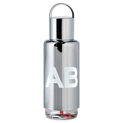 Blood Concept AB Parfum