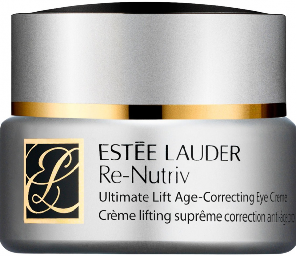 Re-Nutriv Ultimate Lift Age-Correcting Creme Rich (Piel Seca)