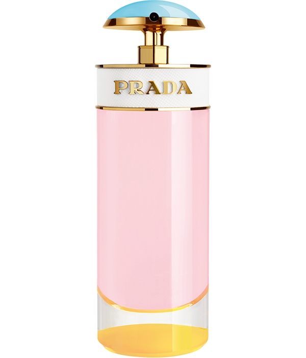 Prada Candy Sugar Pop