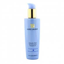 Perfectly Clean Light Lotion Cleanser(Desmaquillante) P.Normales/Secas