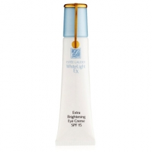 WhiteLight Ex Eye Cream SPF15