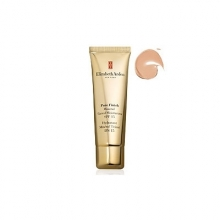 Pure Finish SPF15 50ml