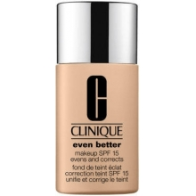 Even Better Glow SPF15 30ml