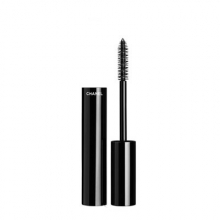 Le Volume De Chanel Mascara 6g