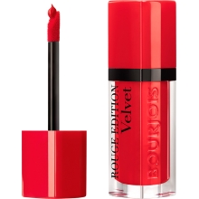 Rouge Edition Velvet 7,7ml