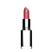 Brillo Joli Rouge 3,5g