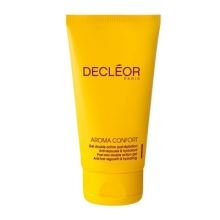 Aroma Confort Post-Wax Double Action Gel (Post Depilación)