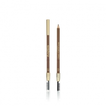 Phyto-Sourcils Perfect 0,55g