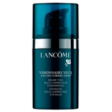 Visionnaire Yeux Advanced Multi-Corrector