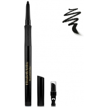 Beautiful Color Eye Liner 35g