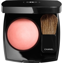 Joues Contraste Powder Blush 4g