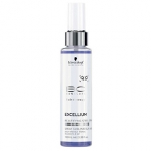 BC Bonacure Excellium Beautifying Steel Spray (Cabellos Grises/Blancos)