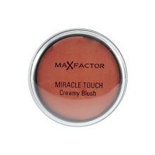 Miracle Touch Creamy Blush 11,5g