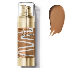 Skin Luminizer Foundation 30ml