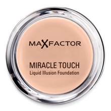 Miracle Touch 10ml