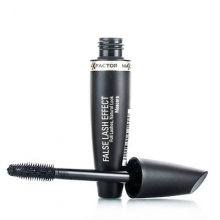 False Lash Effect 10ml