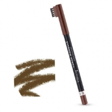 Eyebrow Pencil 1,4g