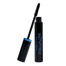 Mascara 2000 Calorie Waterproof Black
