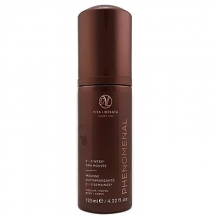 Phenomenal Tan Mousse 125ml