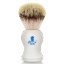 Shaving Vanguard Brush