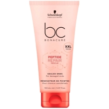 BC Peptide Repair Rescue Sealed Ends (Tratamiento Puntas Abiertas)