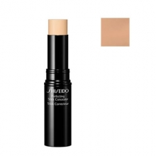 Perfecting Stick Concealer 5g