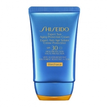 Expert Sun Aging Protection Cream SPF30 Wet Force