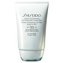 Urban Environment UV Protection Cream SPF50
