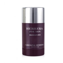 Herrera for Men Deodorant Stick