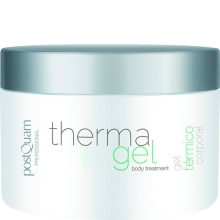Therma Gel Body Treatment