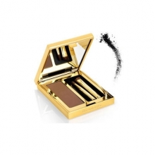 Dual Perfect Brow Shaper & Eyeliner 2,7g