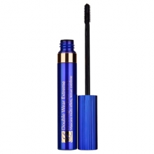 Double Wear Extreme Zero-Smudge All Effects Mascara Black