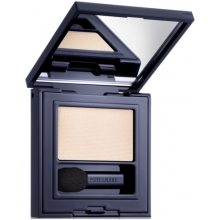 Pure Color Envy Eyeshadow 1,8g