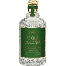 Acqua Colonia Blood Orange & Basil - Rellenable