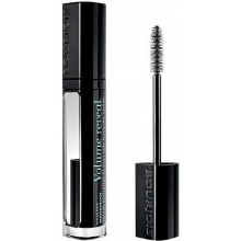 Mascara Volume Reveal Radiant Waterproof 7,5ml